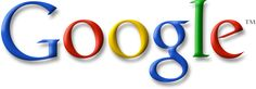 This is made by Google and it helps everyone get the information that they need on the internet