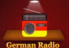 la radio tedesca in germania vivere in germania