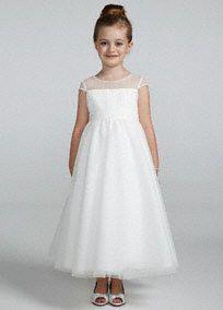 1045 Best W E D D I N G Images Engagement Wedding Decor