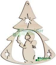 Die 1821 Besten Bilder Von Holz In 2019 Diy Christmas Decorations