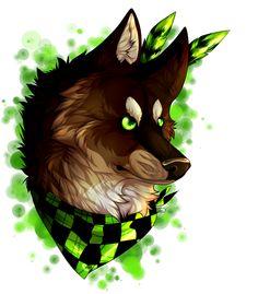 PC    Diesel    by baakwoelfchen.deviantart.com on @DeviantArt Diesel, Deviantart, Animals, Fictional Characters, Diesel Fuel, Animales, Animaux, Animal, Animais