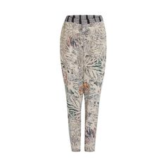 99/899 COSTER COPENHAGEN PANTS February 2016, Copenhagen, Sweatpants, Fashion, Moda, Fashion Styles, Sweat Pants, Fasion