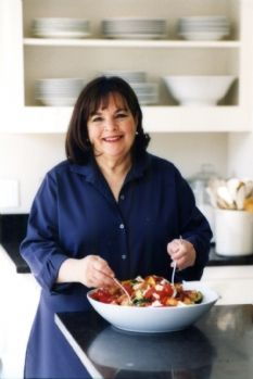 making ruggelach with my assistant barbara libath cooking pinterest barefoot contessa barefoot and ina garten - Cooking Contessa
