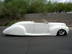 1941 lincoln custom | 1939 CUSTOM LINCOLN ZEPHYR CONVERTIBLE..Re-Pin brought to you by #CarInsuranceagents at #HouseofInsurance in #EugeneOregon