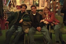 Jonathan Taylor Thomas, Home Improvement Tv Show, Tv Shows, Daddy, My Favorite Things, Couple Photos, Quotes, Couple Shots, Quotations