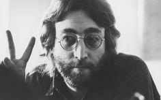 John Lennon murió un día como hoy: 5 datos que quizá no sabías del ex Beatle