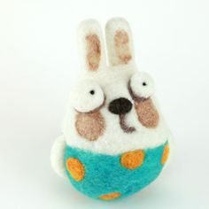 Rabbit (M)