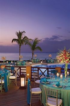Secrets St. James Montego Bay - Luxury All Inclusive, Montego Bay, Jamaica