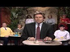 Knoff-hoff-Show - Ausgabe vom 29.11.1987 (42:47)