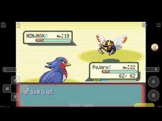 Pokémon Rubí - YouTube Pokemon, Pikachu, Team Magma, Youtube, Family Guy, Videos, Fictional Characters, Blond, Fantasy Characters