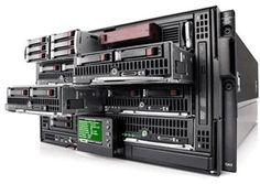 Serveurs en rack 1U Solution, Locker Storage, Music Instruments, Audio, Lausanne, Audio Engineer, Musical Instruments, Safe Deposit Box