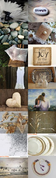 Brave: Inspired by renee and gerardo on Etsy--Pinned+with+TreasuryPin.com