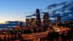 15 months and counting: Seattle retains title as the nation's hottest housing market