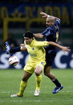 Pure Football, Football Gif, Football Players, Villarreal Cf, Champions, Messi, Sport, Athlete, Nostalgia
