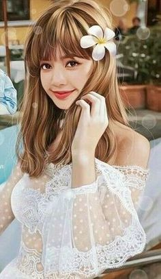 Lisa One Of The Best And New Wallpaper Collection. Lisa Blackpink Most Famous Popular And Cute Wallpaper Photo And Image Collection By WaoFam. Jennie Blackpink, Blackpink Lisa, K Pop, Fanart Kpop, Wallpaper Collection, Lisa Blackpink Wallpaper, Black Pink Kpop, Kim Jisoo, Blackpink Photos