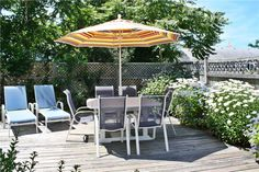 Fun Summer Cook Outs on the Patio... Chatham, Cape Cod vacation rental on WeNeedaVacation.com ID 8012