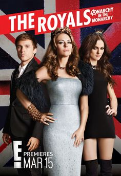 Watch The Royals Season 4 Episode 3 (S04E03) Online Free  You're watching The Royals Season 4 Episode 3 (S04E03) online for free. Watch all The Royals Episodes at Binge Watch Series. BingeWatchSeries.com is the best place to watch all your favorite TV Series and TV Shows Episodes online for free.