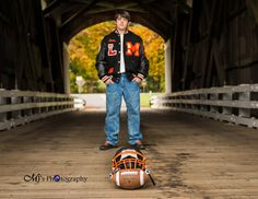 Sport Football Photography High Schools 54 Ideas Sport Football Photography High Schools 54 Ideas Sport Football Photography High Schools 54 Ideas The post Sport Football Photography High Schools 54 Ideas appeared first on Craft for Boys. Senior Boy Poses, Senior Guys, Senior Year, Baseball Senior Pictures, Senior Photos, Letterman Jacket Pictures, Football Poses, Sport Football, Senior Boy Photography