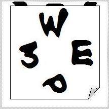 WEPsan(Croobie)