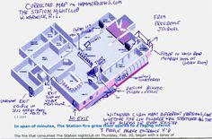 the station nightclub fire bodies - Google Search