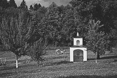 bwstock.photography - photo   free download black and white photos  //  #village #chapel Black White Photos, Black And White, Free Black, Photography, Photograph, Black N White, Black White, Fotografie, Photoshoot