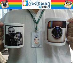 Thiago Moraes - @Instamug @InstamugLovers @Caneca @Mug #Instamug #InstamugLovers #Caneca #Mug