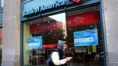 Bank of America is currently very deep in debt, as it owes over 500 million dollars to the FDIC. The FDIC says it is due to unpaid insurance fees, that can cost up to 77 million dollars per quarter.