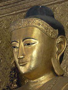 Buddhist art - Wikipedia, the free encyclopedia