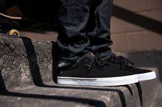 Etnies shoes, Etnies Jameson Vulc Navy/White/Gum