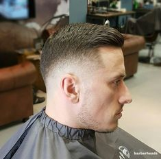 Barber: Абдулазиз Исмаилов #BARBERHEADS #barbershopconnect #internationalbarbers #thebarberpost #sharpfade #barbercon_russia #wahlshop #topgunbarbershop #mrrightbarbershop #boycut_moscow #firmabarbershop #usachi #chopchop #apachesmoscow #mrkg #toporbarber #alaskalook #парикмахер #москва #стрижка #борода #барбер thanx to top-barbershop.com