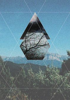 zooommmountain by Damn You