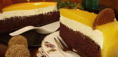A 10 legszebb születésnapi torta - Receptneked.hu - Kipróbált receptek képekkel