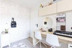 Verkoopstyling Zoals Hoort : 167 beste afbeeldingen van meubels in 2018 living room living