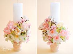 Christine Paper Design - it\'s me Diy Flowers, Spring Flowers, Paper Flowers, Daffodils, Tulips, Paper Magic, Amazing Flowers, Paper Design, Flower Arrangements