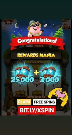 Free Rewards, Daily Rewards, Miss You Gifts, Free Gift Card Generator, Coin Master Hack, Play Hacks, Space Games, Free Gift Cards, Hapkido