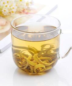 Jasmine Tea, Flower Tea, Moscow Mule Mugs, Tea Time, Tableware, Dinnerware, Tablewares, Dishes, Place Settings