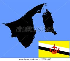 Find Brunei Vector Map Silhouette Vector Flag stock images in HD and millions of other royalty-free stock photos, illustrations and vectors in the Shutterstock collection. Thousands of new, high-quality pictures added every day. Map Vector, Silhouette Vector, Brunei, Blue Backgrounds, Silhouettes, Royalty Free Stock Photos, Flag, Illustration, Pictures