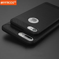 Like and Share if you want this Case For iphone 6 6s 7 7plus Wire drawing TPU luxury Cover Full Protection Soft Back Cases i7 i6 s Plus Mobile phone Accessories Tag a friend who would love this! FREE Shipping Worldwide Buy one here---> https://shoppingafter.com/products/case-for-iphone-6-6s-7-7plus-wire-drawing-tpu-luxury-cover-full-protection-soft-back-cases-i7-i6-s-plus-mobile-phone-accessories/