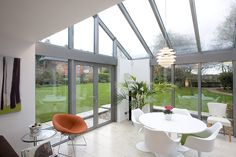 Apropos - Gallery | Apropos Conservatories