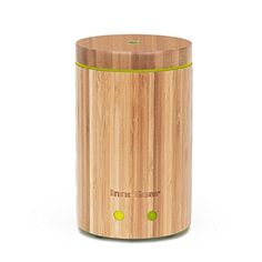 Diffusers are a great way to enjoy the benefits of essential oils. However, it is important to clean them to maximise the results. Learn how here.