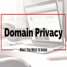 Building a new website is often a great investment that counts on your time and money to make especially when aiming to make that perfect site. In between, you might skip a few things to save some coins. After registering the domain name as well as purchasing web hosting, your budget might possibly have been …