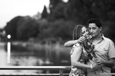 Rome couples and engagement photo shoot inspiration by Pietro Piacenti. Discover Pietro's photography on KYMA - find and instantly book your perfect Rome photographer on gokyma.com
