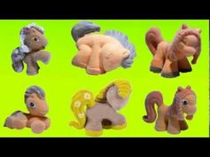 Filly Beach Party, Filly pferde, Filly Fanpage, Animation, Filly Beatch Party, filly elves, filly fairy, Filly Mermaids, filly princess, filly unicorn, filly witchy,