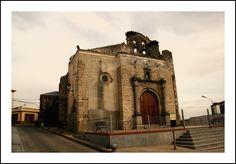 La Albuera (Badajoz)