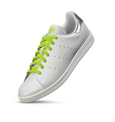 new arrival 885bc 5b553 My Stan Smith for SS 2015