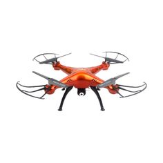 Syma x5sw wifi rc drone quadcopter with fpv camera headless 6-axis rc helicopter quad copter toys | Online Shopping websites AliExpress Coupons
