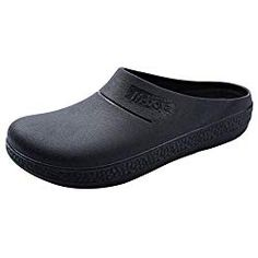 NurseOutfitter | Shoes and Clogs Best Nursing Shoes, Nursing Clogs, All Black Sneakers, Fashion, Moda, Fashion Styles, Fashion Illustrations