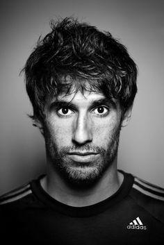 Javi Martinez - Spanish footballer - hiiiiiiiiiiiiiiiiii