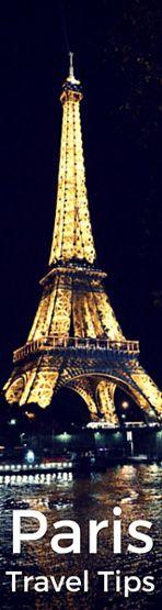 Paris for Beginners. Tips for a stress-free trip for first time visitors to Paris. Paris hotels. Paris sightseeing. Paris restaurants. Paris museums.