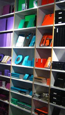 Ordning & Reda Store